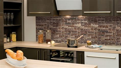 mosaic tiled splashback kitchen kitchen mosaic tiles diy inspiration mitre 10 7868