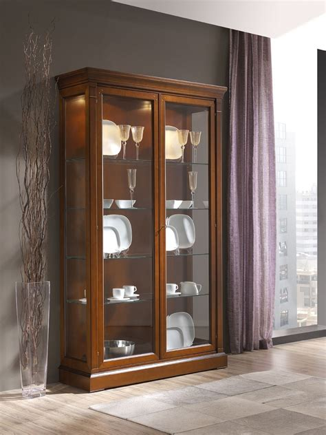 muebles de madera segunda mano espejo madera  resina