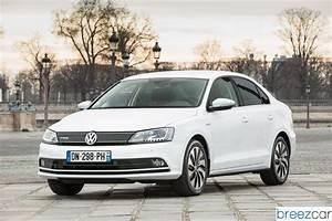 Volkswagen Jetta Hybride : volkswagen jetta hybrid prix consommations caract ristiques techniques ~ Medecine-chirurgie-esthetiques.com Avis de Voitures