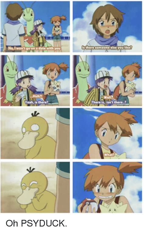Psyduck Meme - 51 funny psyduck memes of 2016 on sizzle tumblr