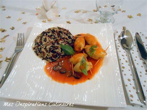 cuisine encornet encornets farcis recette facile blogs de cuisine