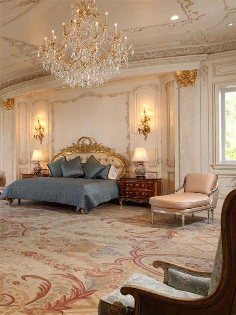 european neo classical style ii home decor luxury home