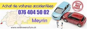 Formulaire Pour Vendre Une Voiture : vendre sa voiture accident e meyrin ~ Gottalentnigeria.com Avis de Voitures