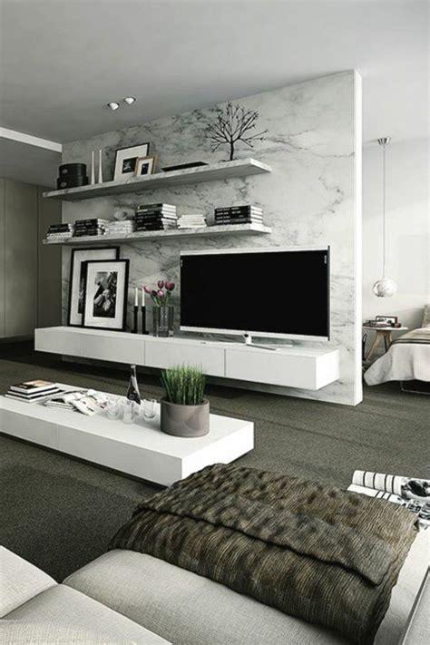 wohnzimmer contemporary family room dusseldorf by die besten 17 ideen zu ikea wohnzimmer auf tv