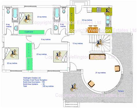 bungalow floor plan bungalow floor plans 1520sl bungalow solar view
