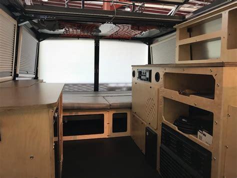 taxa mantis camper trailer mens gear