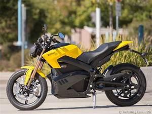 Moto Zero Prix : moto lectrique zero s zf 11 4 lectrochoc moto magazine leader de l actualit de la ~ Medecine-chirurgie-esthetiques.com Avis de Voitures