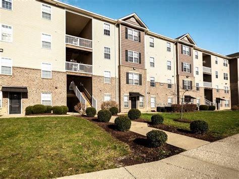 1 bedroom apartments morgantown wv 1 bedroom apartments in morgantown west virginia 17918 | 31506660 1688859017841013 5228170089198518272 n5c5ded1a367b2