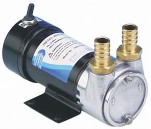 Kleine Wasserpumpe 220v : mini tauchpumpe mit integriertem schwimmerschalter ~ A.2002-acura-tl-radio.info Haus und Dekorationen
