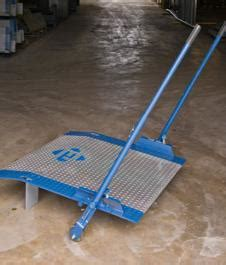 aluminum dock plate accessories aluminum dock plates plates dock boards  plates