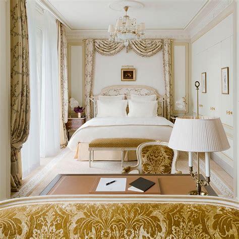 prix chambre ritz chambres et suites de luxe hôtel ritz 5 étoiles