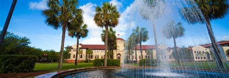 Visit Valdosta State. How To Create A Distribution List In Outlook. Clean Building Services Footprints Child Care. Lojack Battery Replacement Stem Cell Cells. Pre Settlement Funding Reviews. Cash Back Bank Account Optometry Emr Software. Shopping Cart Software Comparison. Home Security Systems Compared. Reviance Plastic Surgery Awards For Employees