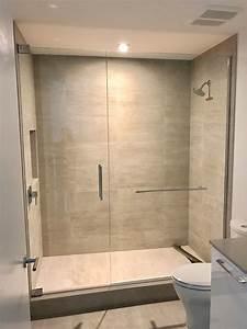 Frameless, Shower, Doors, Orlando