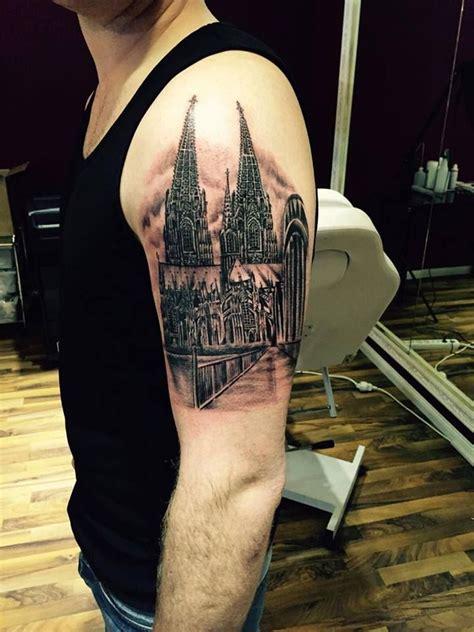 pin auf skull tattoos kunstwerke