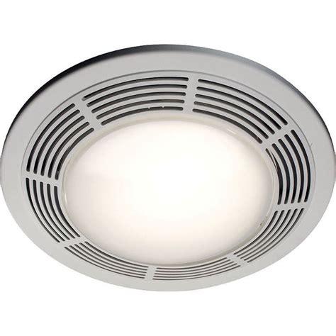 broan bath fans broan 750 white 100 cfm 3 5 sone ceiling mounted hvi