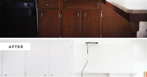 plans for kitchen cabinets diy reconfiguring kitchen cabinets home hearts 4259