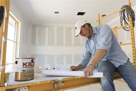 easy home improvement projects   tackle