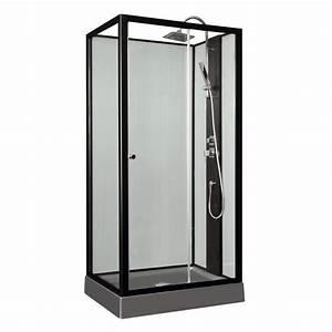 Cabine De Douche Lapeyre : bloc douche bloc douche lavabo cabine douche lapeyre pour ~ Premium-room.com Idées de Décoration