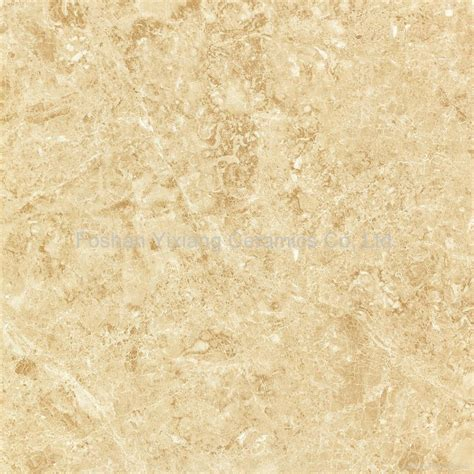 glazed marble tiles copy marble floor tiles yixiang