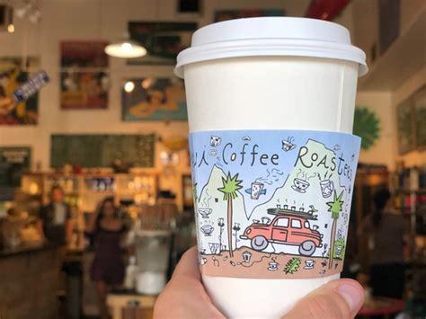 Going to dine at maui coffee roasters? Maui Coffee Roasters, Kahului - Restaurant Reviews, Phone ...