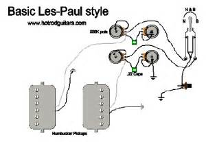 similiar les paul schematic keywords epiphone explorer wiring diagram wiring diagram