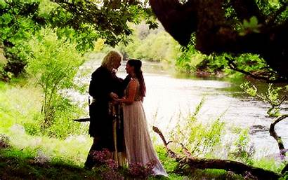 Thrones Shocking Lyanna Birth Fate Weddings Died