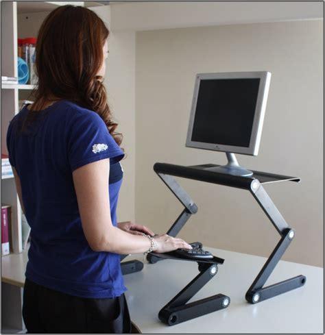 best standing desk converter best standing desk converter desk home design ideas
