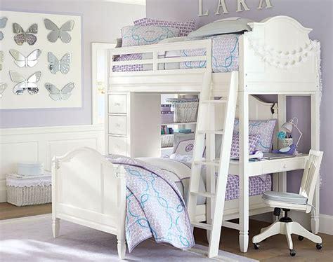 30 Best Images About Lauren & Millie's Room Ideas On Pinterest