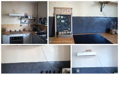 recouvrir meuble cuisine adh駸if recouvrir meuble cuisine adhesif maison design bahbe com
