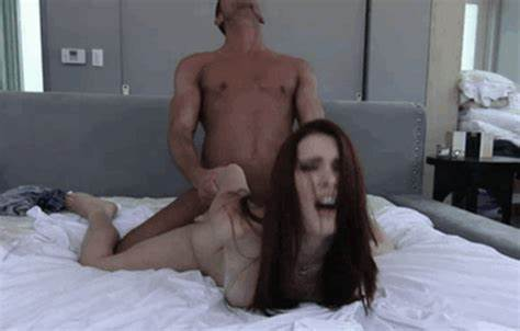 Rude Pounded From Older Stepbro Flawless Vintage Porn Gif Curly Student Passion Retro Stretched
