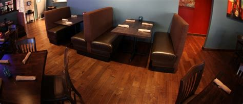 San Antonio Upholstery by Stephen Mccune San Antonio Upholstery Upholstery