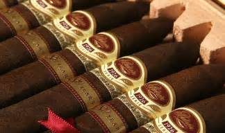 Most Expensive Cigars in the World - Top Ten