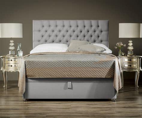 cheap size mattress sueno half half ottoman bed exclusive ottoman beds fr