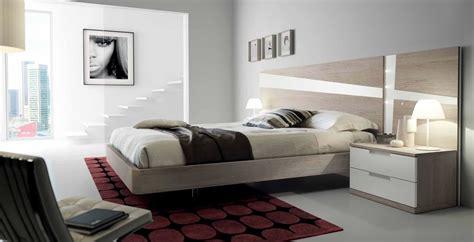 ambiance chambre adulte lit rectangle ambiance bois chambre adulte infini