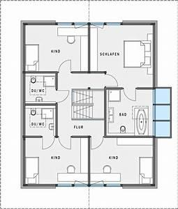 Grundriss Villa Modern : moderne h user grundriss l form ~ Lizthompson.info Haus und Dekorationen