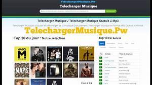 Musique Youtube Gratuit : telecharger musique telecharger musique gratuitement youtube ~ Medecine-chirurgie-esthetiques.com Avis de Voitures