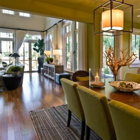 livingroom diningroom combo small spaces archives design your home