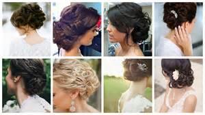 coiffure mariage boheme chic coiffures de mariage pour un thème bohème chic glitter