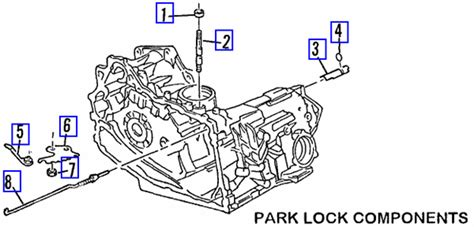 solved i m looking for an exploded view diagram for fixya
