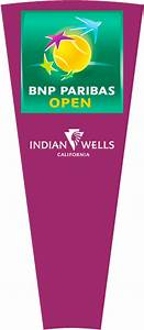 BNP Paribas Open wedge by wheelgenius on deviantART