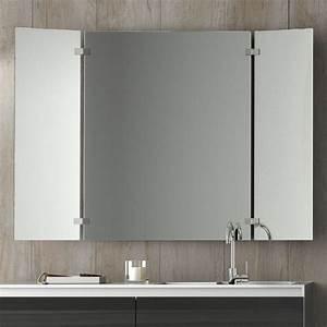 Spiegel Rund Hinterleuchtet : badspiegel mit ablage kaufen nach ma badspiegel shop ~ Indierocktalk.com Haus und Dekorationen
