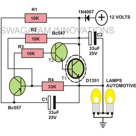 3 terminal flasher wiring diagram 3 free engine image