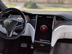 Tesla Latest Software Updates: Sentry Mode Improvement, Performance Boost, and More!