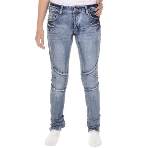 konsey textile jeans konsey textile olley clothing