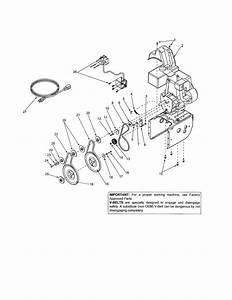 Mtd 31bs644e129 Gas Snowblower Parts