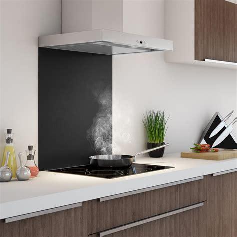 hauteur hotte de cuisine hauteur credence sous hotte maison 100 images