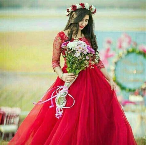 fareesa desi wedding dresses bride cute dresses