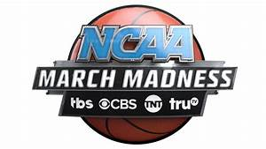 Turner, CBS Extend March Madness Rights Through 2032
