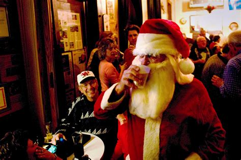 Best Places To Go Caroling In Baltimore « Cbs Baltimore