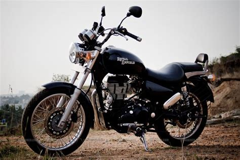 Royal Enfield Rumbler 500 4k Wallpapers by Re Thunderbird 500 To Launch Soon Iamabiker